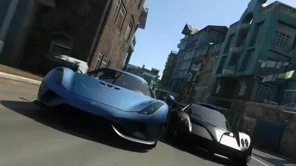 驾驶俱乐部VR 太阳城赌城官方首页截图