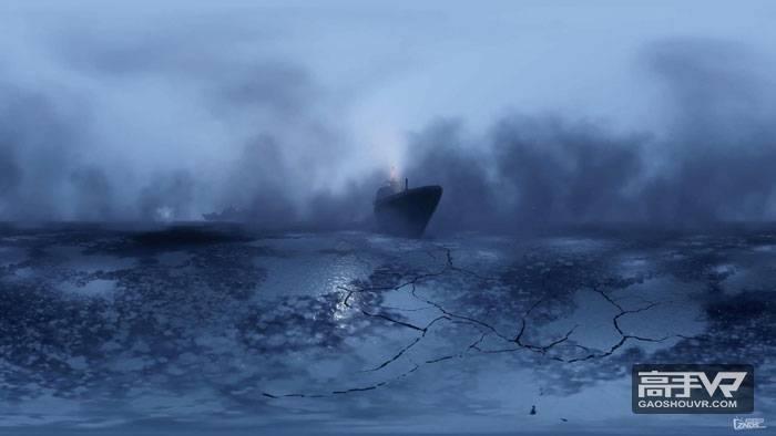 【360°高清全集】战争前线澳门正规博彩十大网站体验视频