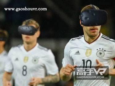 VR知识科普:vr是什么 vr怎么用