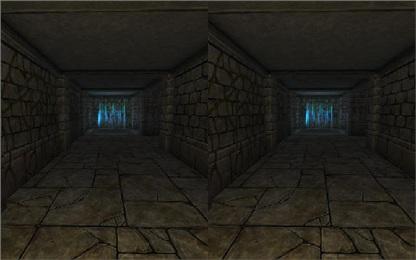 死亡迷宫VR 太阳城赌城官方首页截图
