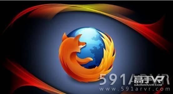 Mozilla开发Web VR/AR/MR框架