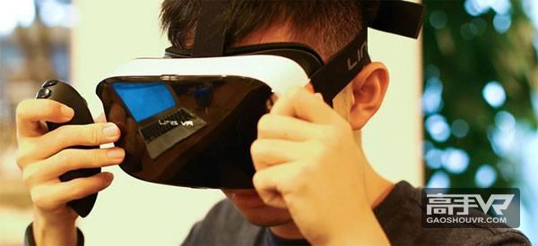 VR眼镜看爱情动作片:老司机带你找VR福利资源你懂的!