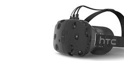 VR游戏,VR视频
