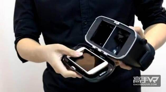 VR眼镜怎么使用?老司机教你如何正确使用VR眼镜