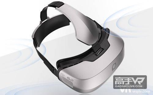 大鹏VR一体机会不会损伤眼睛