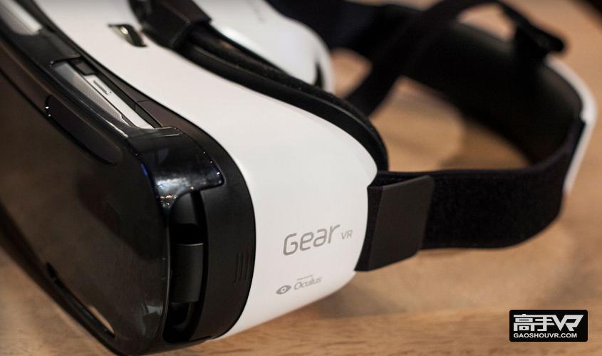 2016年的VR有哪些令人失望的表现?