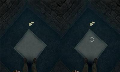 失落的命运VR 游戏截图