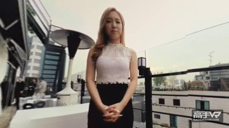韩国女生舞团介绍全景视频