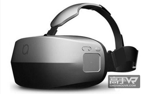 大鹏VR一体会影响视力吗