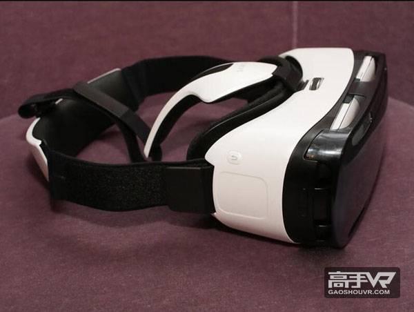 三星Gear VR 3评测:三星Gear VR 3怎么样?好用吗?