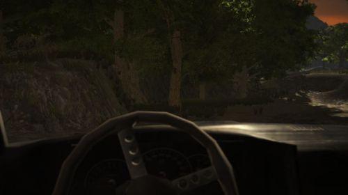 越野:VR游戏截图-3