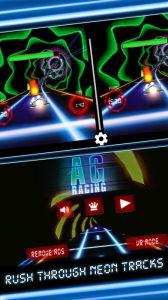 AG赛车游戏截图-3